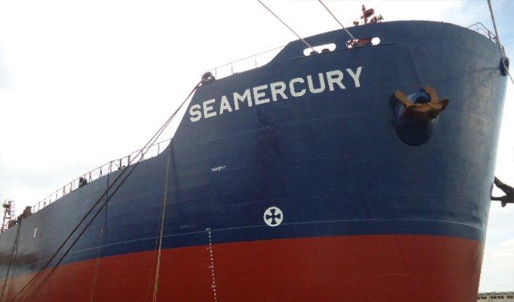 SEAMERCURY